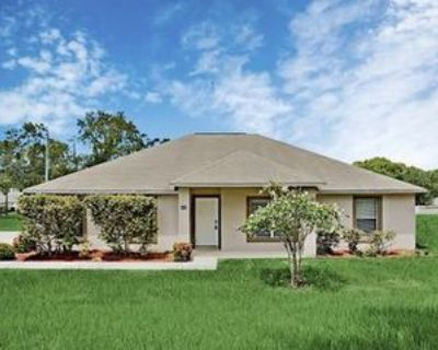 503 N Palm Ave, Howey In The Hills, FL 34737 3 Bedroom House