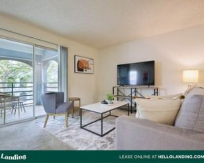 100 Reflections Cir.409700 #05-311, Casselberry, FL 32707 1 Bedroom Apartment