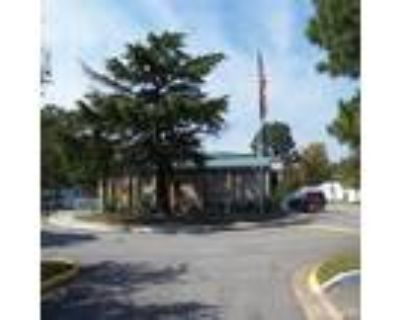 Manufactured Home Sites Available!!! - for Rent in Chesapeake, VA