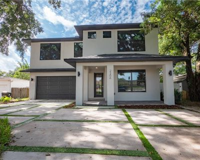 Lake Como New Construction (MLS# O5953039) By Kathryn Stelljes P.A.