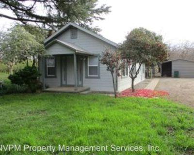 941 Liberty Ln, Chico, CA 95928 2 Bedroom House