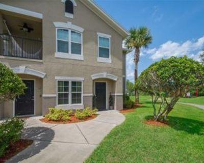 6506 Swissco Dr #1327, Orlando, FL 32822 2 Bedroom Condo