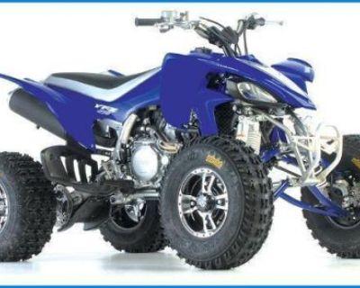 Itp Honda 250ex 250x Ss112 Rims Holeshot Gncc Tires Combo 2000-2014