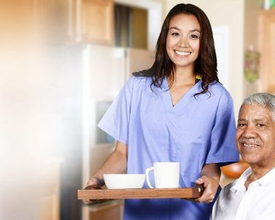 In-Home Care Resources