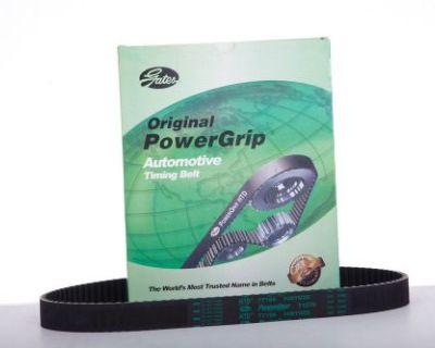 Timing Belt For Chevy Chevrolet Spark Part: 96610029
