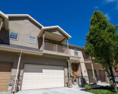 10984 S Birch Creek Rd, South Jordan, UT 84095 3 Bedroom House