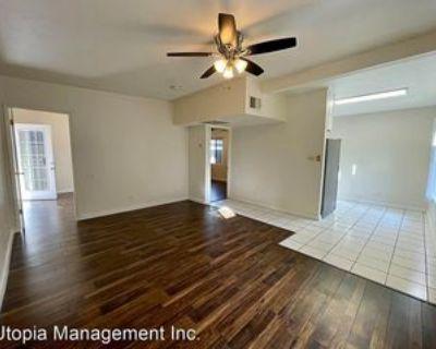 73625 Catalina Way, Palm Desert, CA 92260 2 Bedroom Apartment