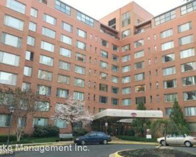 1111 Arlington Blvd #541, Arlington, VA 22209 1 Bedroom House