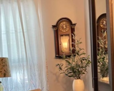 Private room with own bathroom - Silver Spring , MD 20904