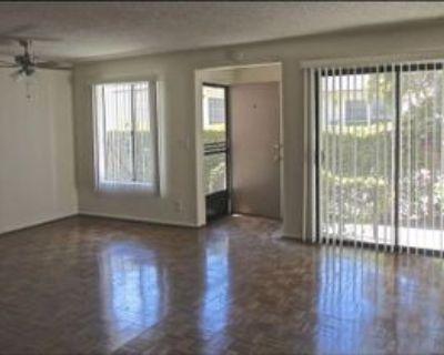 1229 1229 Princeton St. 4, Santa Monica, CA 90404 3 Bedroom Apartment