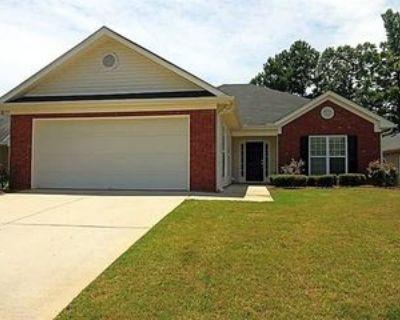 2137 Parador Bnd, Atlanta, GA 30253 3 Bedroom House