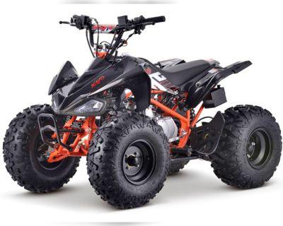2021 Kayo Predator 125 ATV Kids Portland, OR