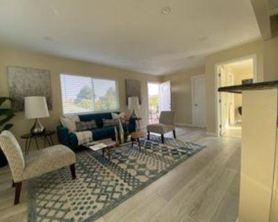 540 Laurel St #1, Redwood City, CA 94063 1 Bedroom House