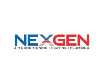 Nexgen Air Conditioning Heating and Plumbing