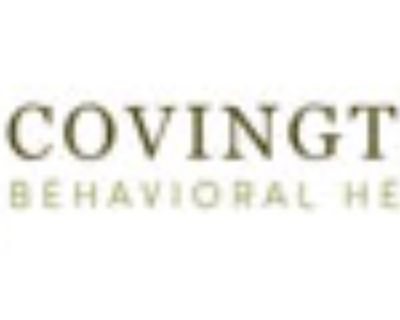 Admissions Counselor(Dayshift)