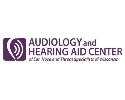 Audiology and Hearing Aid Center