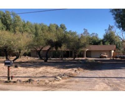 3 Bed 1 Bath Preforeclosure Property in Mohave Valley, AZ 86440 - S Mountain View Rd