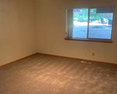 Private room with own bathroom - Incline Village , NV 89451