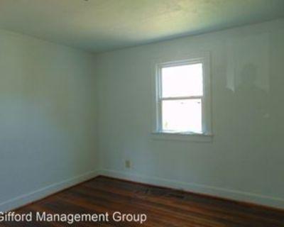 1056 Kittrell St, Norfolk, VA 23513 3 Bedroom House