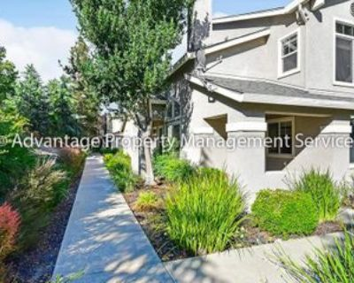 3162 Golden Crest Cmn #4, Livermore, CA 94551 3 Bedroom Condo