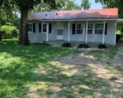 3316 Browndell Dr, Chattanooga, TN 37419 3 Bedroom House