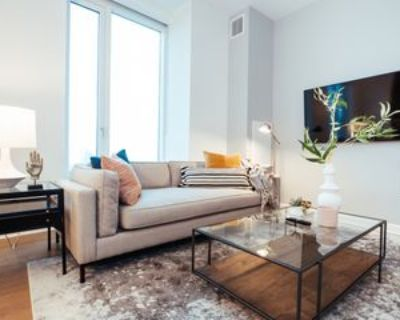151 Q St Ne #3508, Washington, DC 20002 1 Bedroom Apartment
