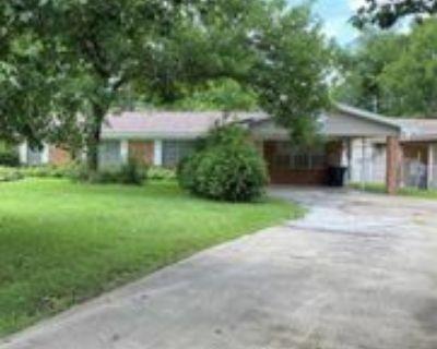 166 Flournoy Lucas Rd, Shreveport, LA 71106 4 Bedroom House