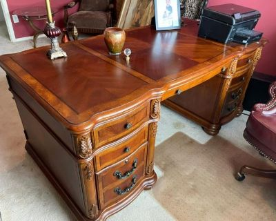 Estate Sale Liquidation - Everything must be sold