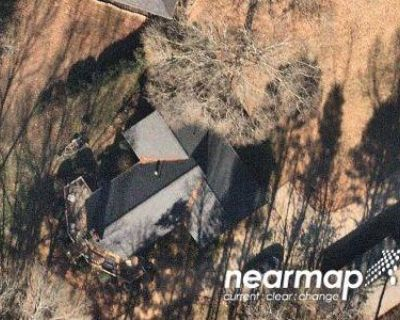 Preforeclosure Property in Anderson, SC 29625 - Great Oaks Dr