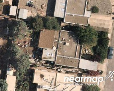 Preforeclosure Property in Albuquerque, NM 87107 - Northfield Ct NW