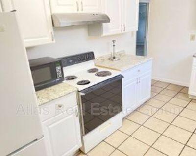 3119 Virginia Ave, Colorado Springs, CO 80907 2 Bedroom House