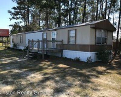 240 Pettiford Park Cir, Swansboro, NC 28584 3 Bedroom House