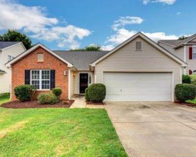 11228 Dickie Ross Rd, Charlotte, NC 28277 3 Bedroom House