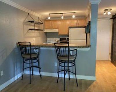1125 N Washington St #307, Denver, CO 80203 2 Bedroom Condo