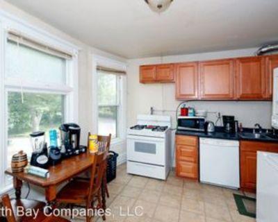 812 7th St Se, Minneapolis, MN 55414 10 Bedroom House