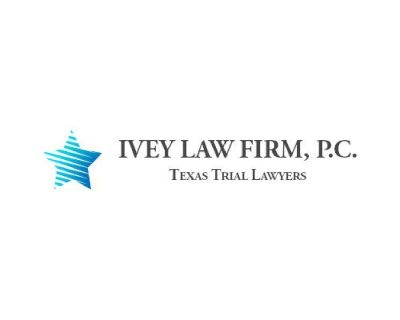 Ivey Law Firm, P.C. Injury and Accident Law