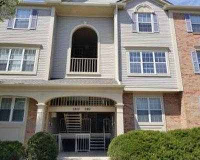 2818 Emma Lee St, Idylwood, VA 22042 2 Bedroom Condo