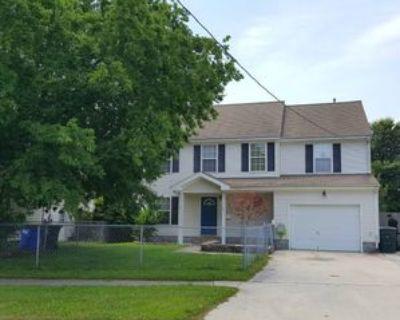 4015 Bowdens Ferry Rd #3, Norfolk, VA 23508 4 Bedroom Apartment