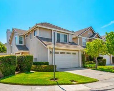 8800 Dartford Pl, Inglewood, CA 90305 3 Bedroom Apartment