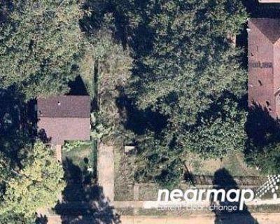 Foreclosure Property in Shreveport, LA 71103 - Ashton St
