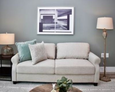 4 W Las Olas Blvd.266614 #710, Fort Lauderdale, FL 33301 2 Bedroom Apartment