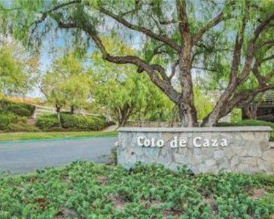 37 Cherry Hills Dr, Coto de Caza, CA 92679 5 Bedroom House
