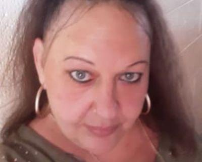 Sandra, 56 years, Female - Looking in: Chesapeake Chesapeake city VA