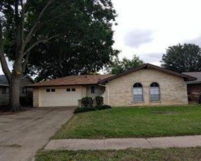 703 Cavendish Dr, Arlington, TX 76014 3 Bedroom House