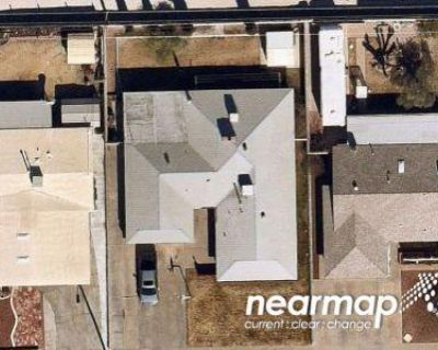 2.0 Bath Preforeclosure Property in El Paso, TX 79924 - La Taste Ave