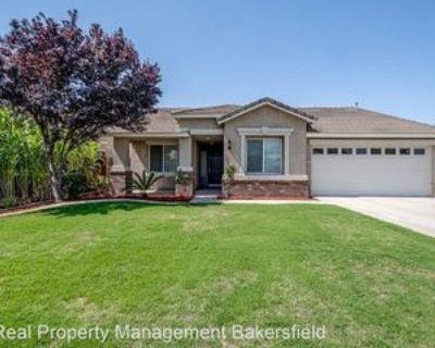 13325 Boyd Lake Dr, Bakersfield, CA 93314 4 Bedroom House