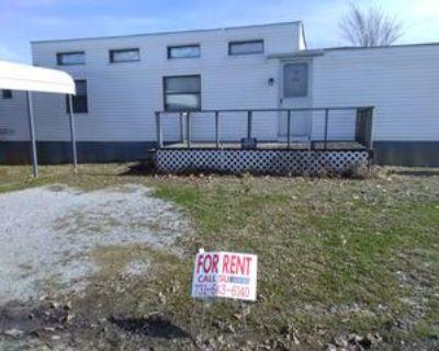Fuller Fuller Road, Trenton, TN 38382 2 Bedroom Apartment