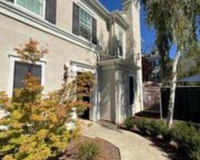 3628 Whitworth Dr, Dublin, CA 94568 2 Bedroom House