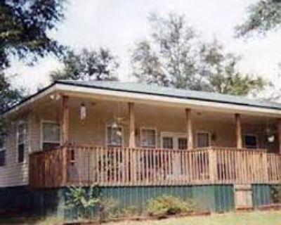 7906 Ridge Road #1 Bedrooms, Saraland, AL 36571 Room
