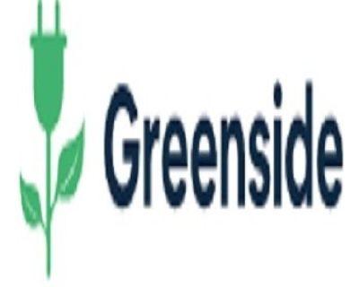 Greenside Energy